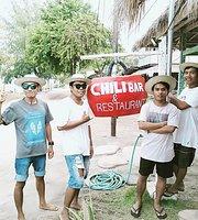 Chili Bar & Restaurant