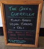 Green Guerrilla Deli