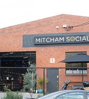Mitcham Social