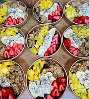 JESTER bowls