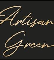 Artisan Green
