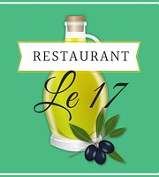 Restaurant Le 17