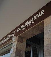 Canadian Star Café - Restaurant