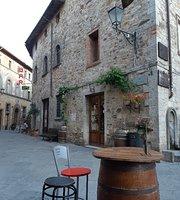 La Bottega del Borgo