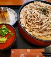 Udon Soba Yoshino