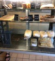 Latimer's Sandwich Company