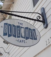 The Blue Hen Cafe
