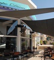 Carpe Diem Lounge