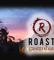 Roast Gastrobar