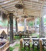 Gregorius Restaurant