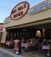 Big Max Diner