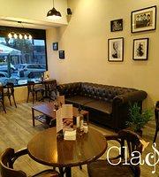 Clásica Café