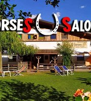 Horses Saloon Fast Food & Grill