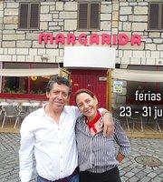 Margarida Restaurante