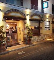 Ristorante Al Portico