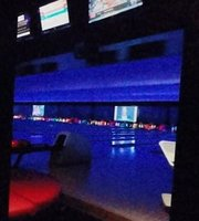 Kingpin's Bar & Grill - Concourse Bowling Center