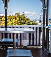 The Manly Deck Bar and Bistro