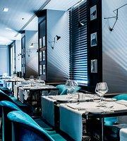 Angelo | Italian Restaurant