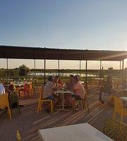 Restaurant La Grand Ponche