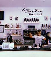 Le Sorelline Wine Bar Cafe