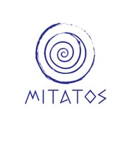Mitatos Handcrafted Ice Cream