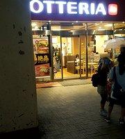 Lotteria Shin-Matsudo Ekimae