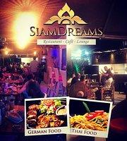 Siam Dreams