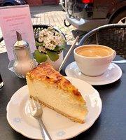Cafe Guam