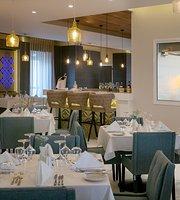 Robola Mediterranean Restaurant