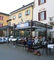 Al Mazzini Restaurant & Wine