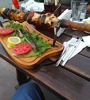 Pizza Bar & Grill El Mar