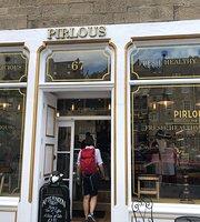 Pirlous