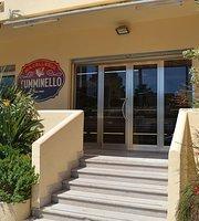 Macelleria & Gastronomia Tumminello