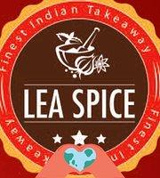 Lea Spice