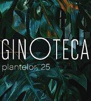 GinOteca