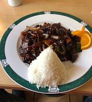 Kaiser's Wok Restaurant