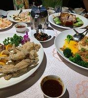 Shang Hai Yin Feng Lou Chinese Restaurant