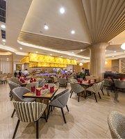 Mekong Breeze Restaurant