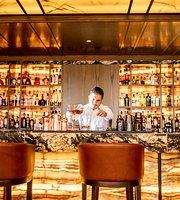 Horizon Lobby Lounge & Bar