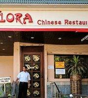 Flora Restaurant