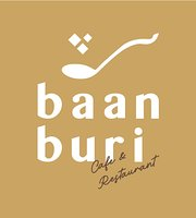 Baan Buri Cafe and Restaurant