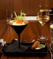 The 10 Best Restaurants Near Jaarbeurs In Utrecht Utrecht Province Tripadvisor