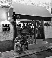 Wine House 11