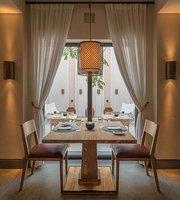 The Restaurant at Al Bait Sharjah