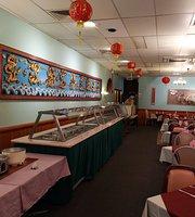 Ocean City Chinese Takeaway