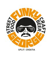 Funky George, Streetfood & Craft
