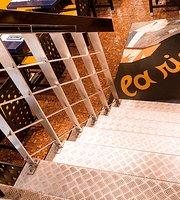 La Rivista Restaurant Bar