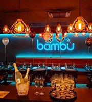 Bambu Étterem