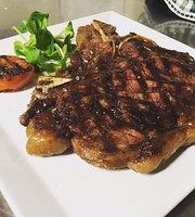 Taverna degli Scudi Birreria-Steakhouse