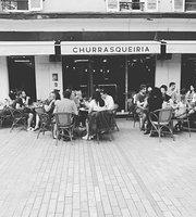 La Churrasqueiria vincennes